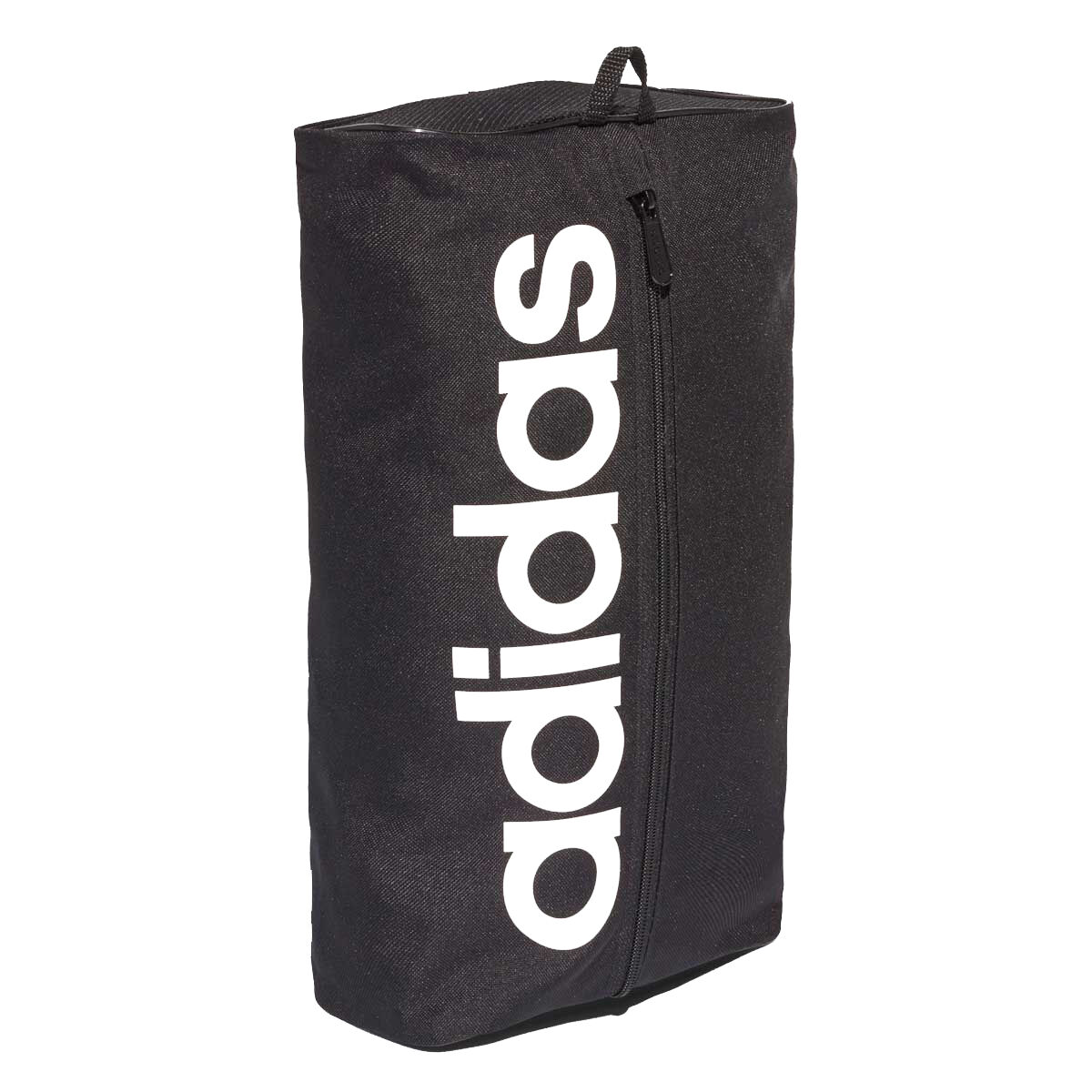 adidas | adidas Linear Core Shoe Bag | Shoe Bags