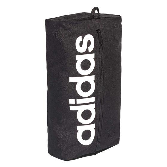 adidas Linear Core Shoe Bag, , rebel_hi-res
