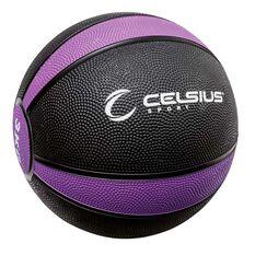 Celsius 3kg Medicine Ball, , rebel_hi-res
