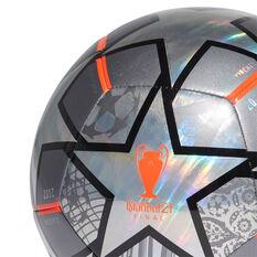 UEFA Chanmpions League Finale 20th Anniversary Training Soccer Ball, , rebel_hi-res