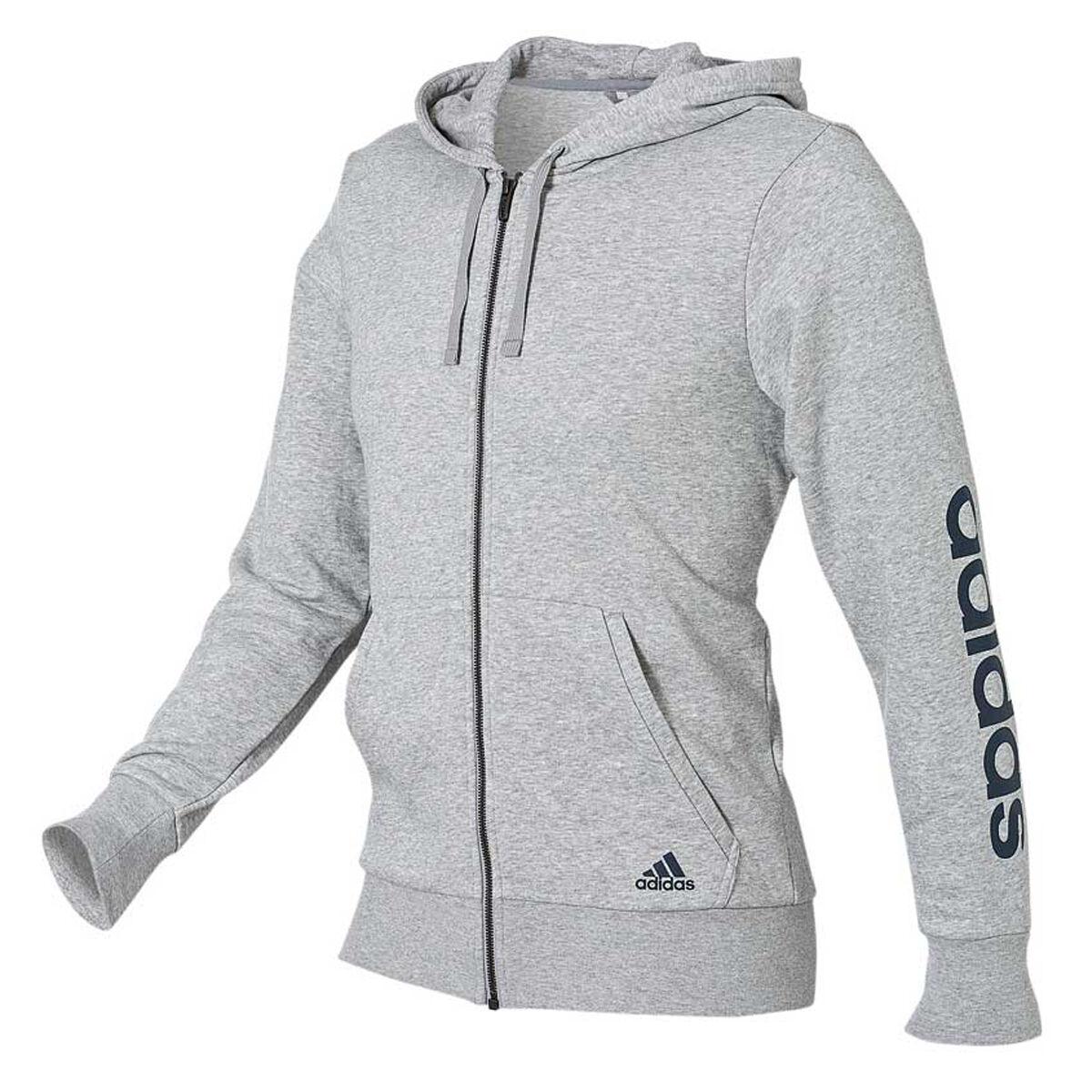 ce17861eaa88 ... white 852457 002 9967c a3044  australia adidas mens essentials linear  hoodie grey s adult grey rebelhi res f220c 8b88f