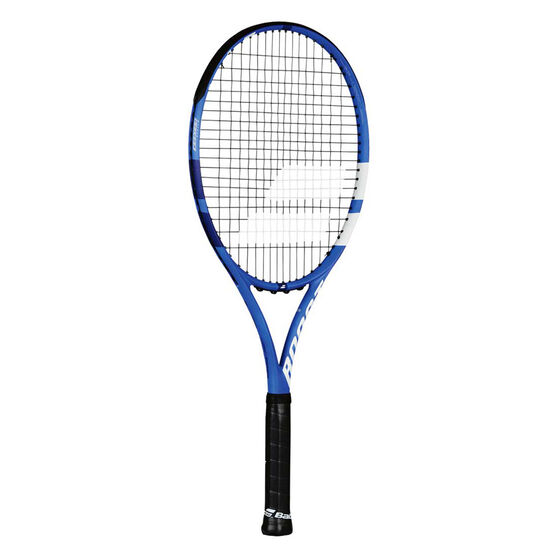 Babolat Boost Drive Tennis Racquet 4 3 / 8in, , rebel_hi-res