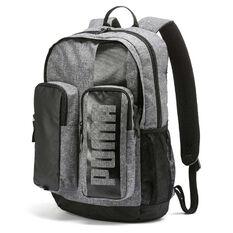 Puma Deck II Backpack, , rebel_hi-res