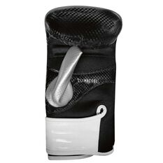 adidas Maya Boxing Bag Mitt S / M, , rebel_hi-res