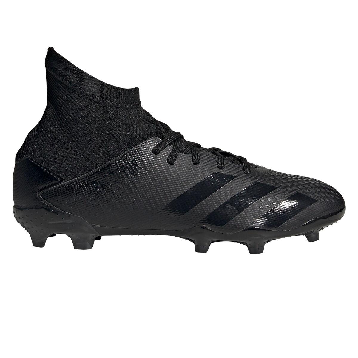 adidas Predator 20.3 Kids Football
