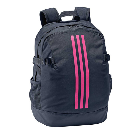 adidas BP Power IV Medium Backpack, , rebel_hi-res