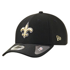 New Orleans Saints New Era 9FORTY Cap, , rebel_hi-res