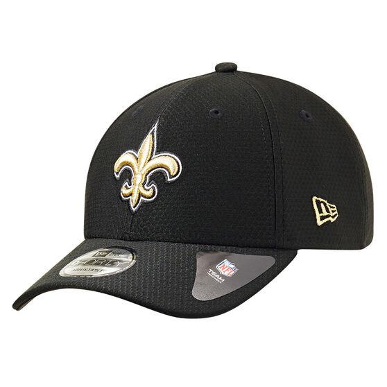 New Orleans Saints New Era 9FORTY Cap, , rebel_hi-res