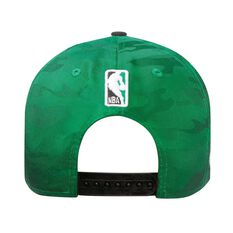 Boston Celtics 9FIFTY Cap, , rebel_hi-res
