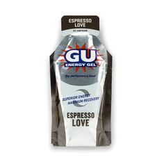 Gu  Espresso Love Energy Gel, , rebel_hi-res