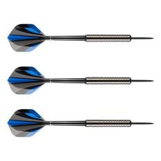 Terrasphere Stinger Darts 22g, , rebel_hi-res