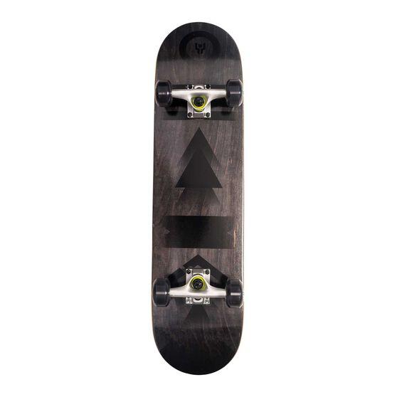 Tahwalhi Pro Ramp Skateboard, , rebel_hi-res