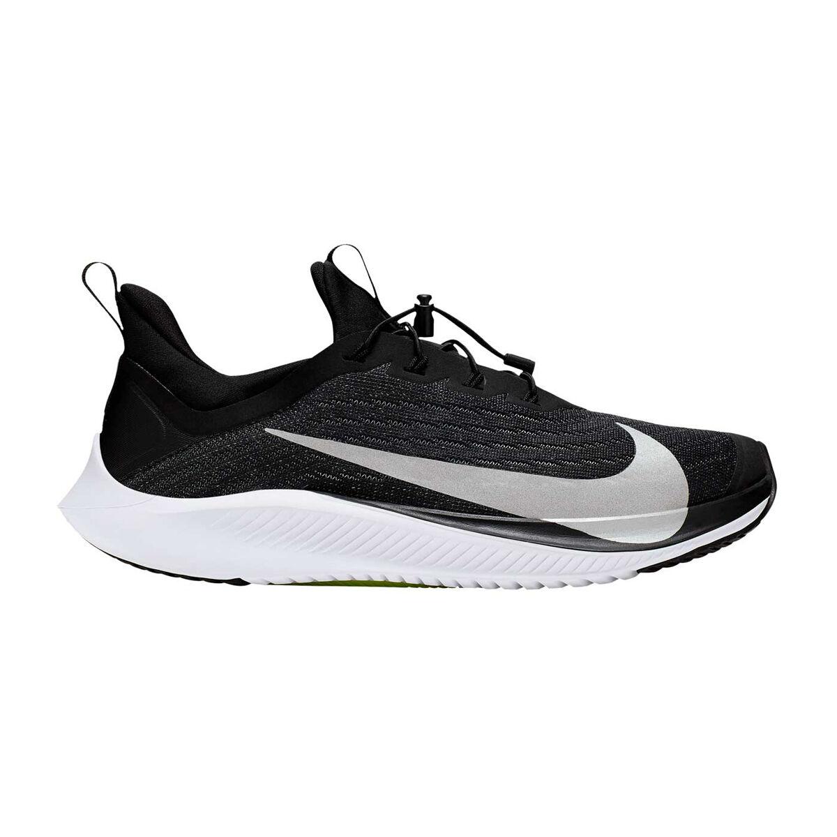 Nike Future Speed 2 Kids Running Shoes