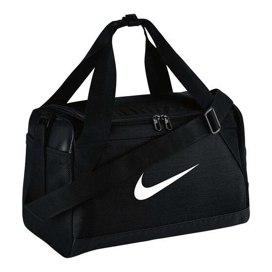 04506f298e6b Nike Brasilia Extra Small Duffel Bag