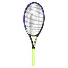 Head Gravity Kids Tennis Racquet 26in, , rebel_hi-res