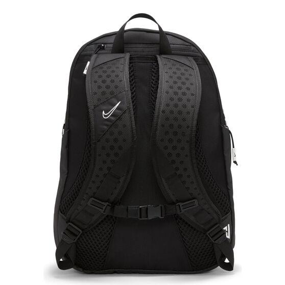 Nike Giannis Backpack, , rebel_hi-res