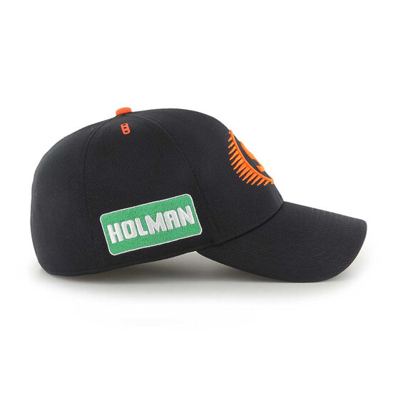 Perth Scorchers BBL 2019/20 Training Contender Cap, , rebel_hi-res