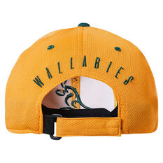 Wallabies 2018 Mesh Cap, , rebel_hi-res