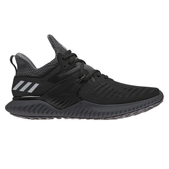 30615e898f46b adidas Alphabounce Beyond Mens Running Shoes