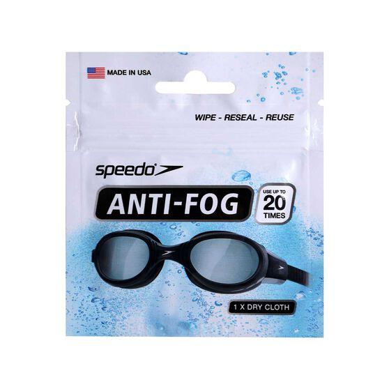Speedo Anti Fog Wipes, , rebel_hi-res