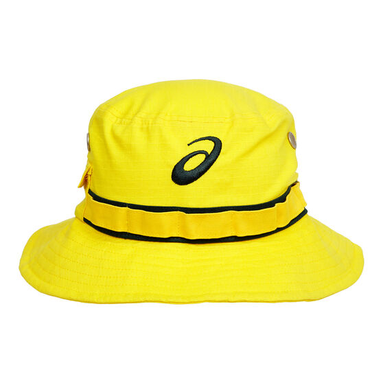 Cricket Australia 2019/20 Supporter Bucket Hat, , rebel_hi-res