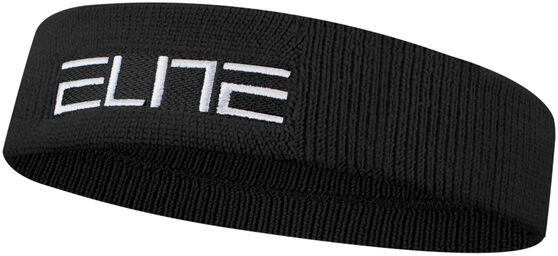 Nike Kids Elite Headband, , rebel_hi-res