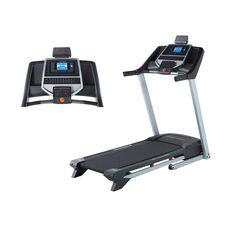Proform 305 CST Treadmill, , rebel_hi-res