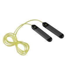 Celcius Deluxe Skipping Rope, , rebel_hi-res