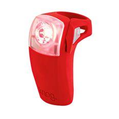 Knog Boomer Rear Bike Light Red, , rebel_hi-res