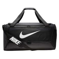 Nike Brasilia Large Training Duffel Bag, , rebel_hi-res