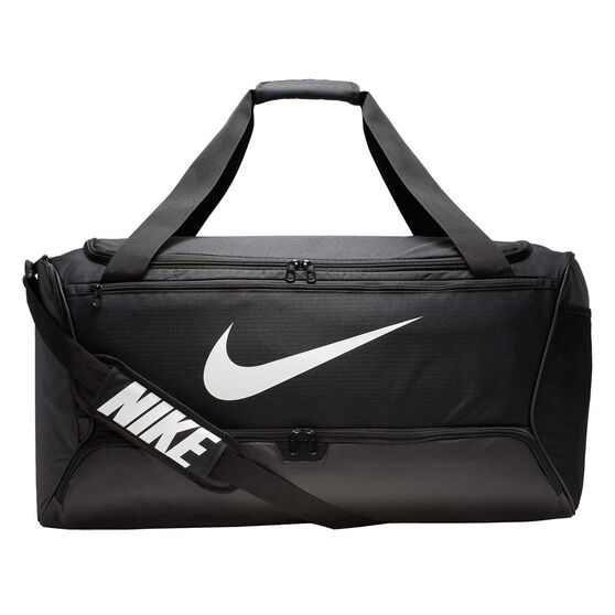 Nike Brasilia Large Training Duffel Bag, , rebel_hi-res