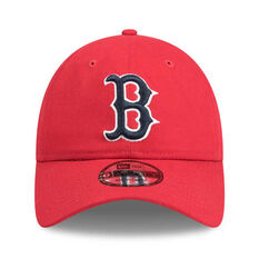 Boston Red Sox 9TWENTY Outline Classic Cap, , rebel_hi-res
