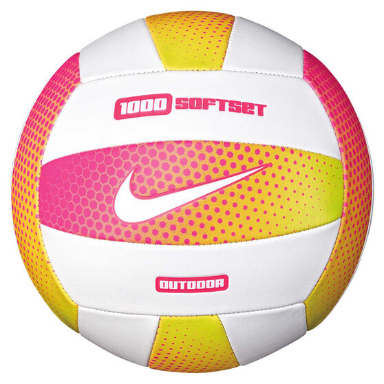 Nike 1000 SoftSet Beach Volleyball, , rebel_hi-res