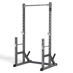 Celsius RK1 Half Rack, , rebel_hi-res