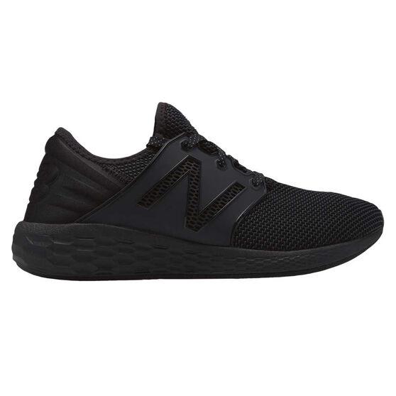 new style 01e69 48b86 New Balance Cruz Mens Running Shoes, , rebel hi-res