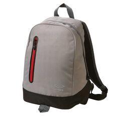 Umbro Paton Backpack, , rebel_hi-res