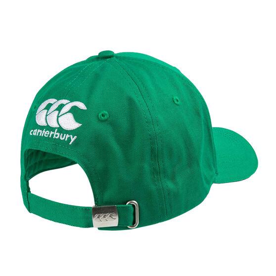 Ireland 2019 Adjustable Cap, , rebel_hi-res
