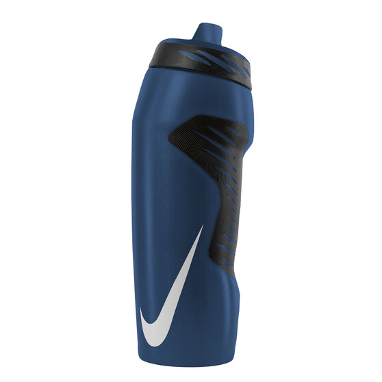 Nike Hyperfuel 709ml Water Bottle, , rebel_hi-res