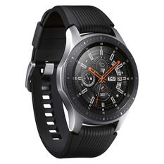 Samsung Galaxy Watch 46mm 4G, , rebel_hi-res