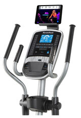 NordicTrack SE 3I NT19 Elliptical, , rebel_hi-res