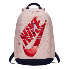 Nike Hayward 2.0 Backpack Pink, , rebel_hi-res