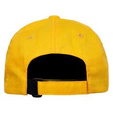 Wallabies 2019 Cotton Cap, , rebel_hi-res