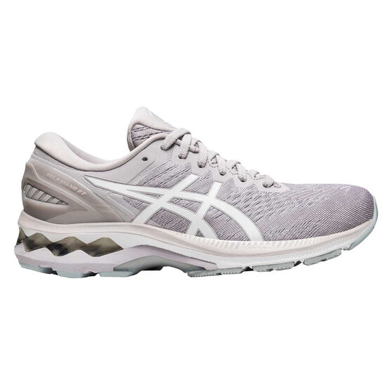 Asics GEL Kayano 27 Womens Running Shoes, , rebel_hi-res