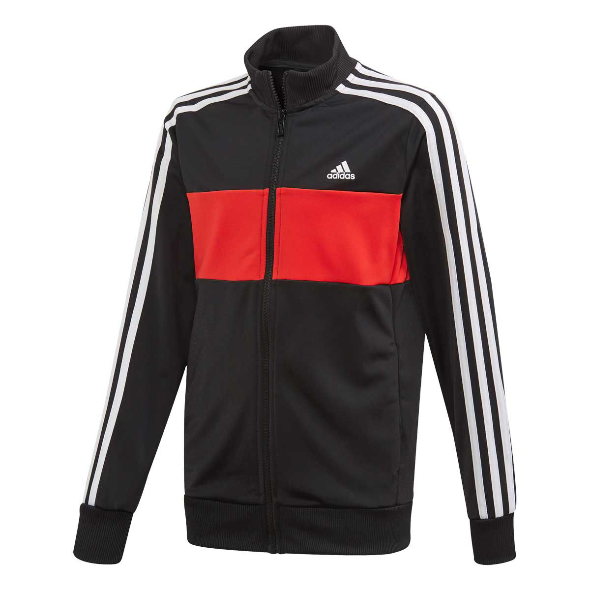 Soccer Clothing rebel