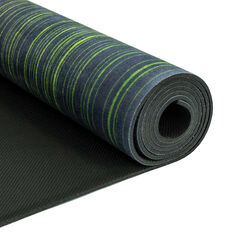 BAHE Synergy 3.5mm Yoga Mat, , rebel_hi-res