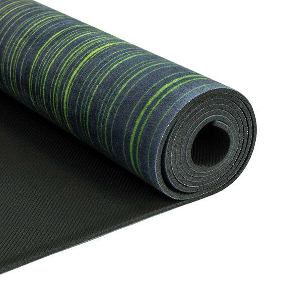 BAHE Synergy 3.5mm Yoga Mat, , rebel_hi-res