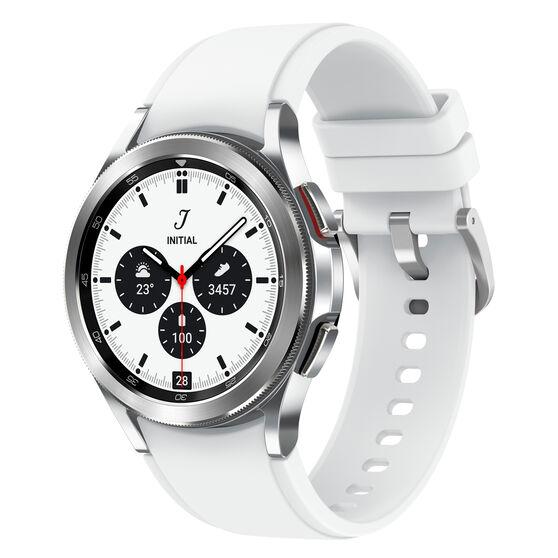 Samsung Galaxy Watch4 42mm, , rebel_hi-res