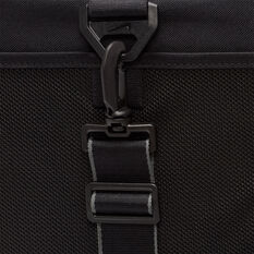 Nike Utility Power Training Duffel Bag, , rebel_hi-res