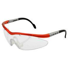 Grays GT Eyewear Squash Goggles, , rebel_hi-res