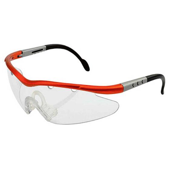 dd5f0000e9 Grays GT Eyewear Squash Goggles